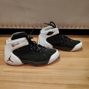 AIR JORDAN CARMELO ANTHONY 1.5 SNEAKERS AUTHENTIC
